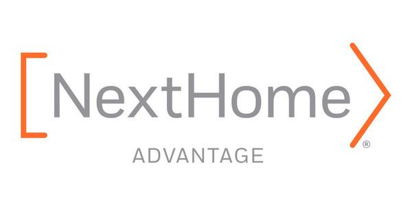 NextHome Advantage